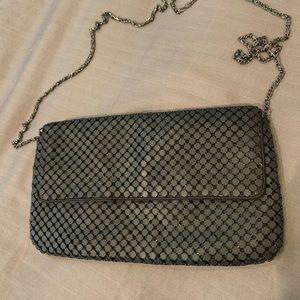 La Regale purse